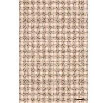 Bella  бежевая BAN151D Плитка настенная  30x45