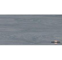 Палисандр Керамогранит серый SG211000N 30х60