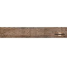 Про Вуд Керамогранит беж темный обрезной DL510100R 20x119,5