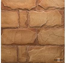 Версаль 23-02 Декоративный камень