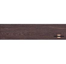 Вяз Керамогранит венге SG400500N 9,9x40,2