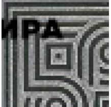 Боско Вставка напольная AC220\SG4512 5,4х5,4