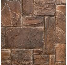 Андорра 38-52 Декоративный камень