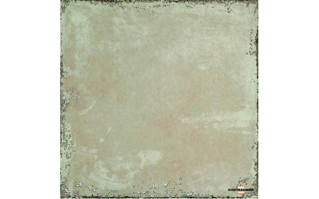 Astral Taupe Керамогранит 31x31