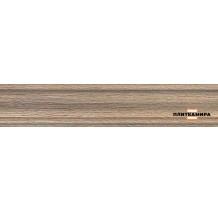 Фрегат коричневый Плинтус SG7014/BTG  8x39,8
