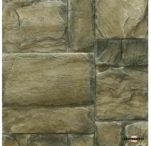 Андорра 36-09 Декоративный камень
