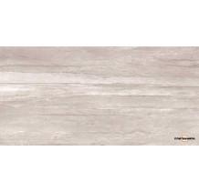Alba темно-бежевый Плитка настенная (AIS151) 20x60