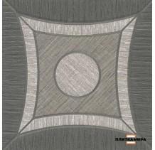 Лоредан Вставка серый SG953200N\7 10х10