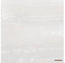 Diadema Керамогранит белый 40x40