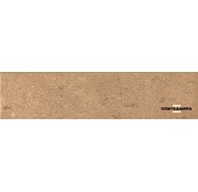 Аллея Плинтус напольный SG906800N\4BT 7,2x30