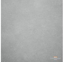 Дайсен Керамогранит светло-серый обрезной SG610300R 60х60
