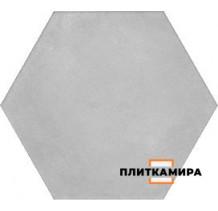 Пуату Керамогранит серый светлый SG23029N 20x23,1