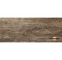 Легенда Керамогранит коричневый SG410100N 20,1х50,2