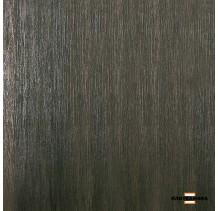 Амарено Коричневый Керамогранит Обрезной 60x60