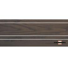 Хоум Вуд Декор коричневый мозаичный SG193\002 20,1х50,2