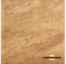 Арно беж Керамогранит неполированный SG907500N\SG903800N 30х30