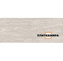 Боско беж Керамогранит SG410600N 20,1х50,2