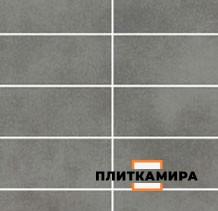 Коллекция Paradyz Tecniq polpoler