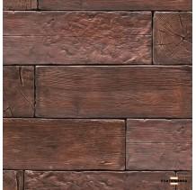 Старая Доска 39-52 Шаговая плитка