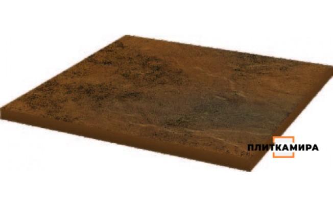 Semir Beige Плитка базовая структурная 30x30