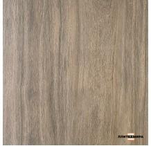 Якаранда Керамогранит коричневый SG450600N 50,2х50,2