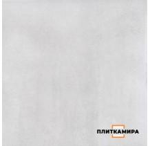 Сольфатара Керамогранит светлый обрезной SG914400R 30х30