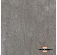 Гилфорд Керамогранит серый темный SG910200N 30х30
