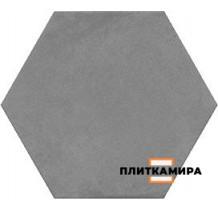 Пуату Керамогранит серый темный SG23031N 20x23,1