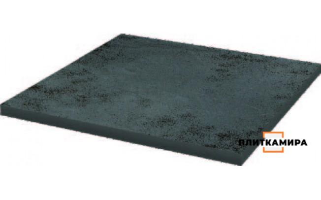 Semir Grafit Плитка базовая структурная 30x30