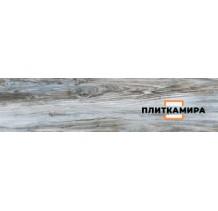 Дувр Керамогранит серый SG702000R 20x80
