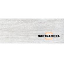 Боско светло серый Керамогранит SG410300N 20,1х50,2