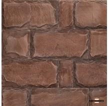 Версаль 38-52 Декоративный камень