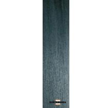 Фрегат Керамогранит черный обрезной SG701800R 20x80