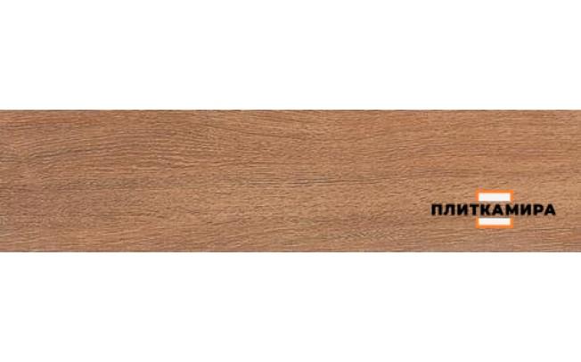 Вяз Керамогранит коричневый SG400200N 9,9х40,2