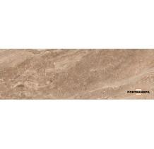 Polaris Плитка настенная коричневый 17-01-15-492 20х60