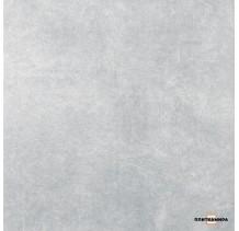 Королевская дорога Керамогранит серый светлый обрезной SG614800R 60х60