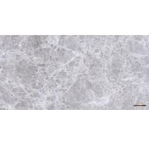 Afina Плитка настенная тёмно-серый 08-01-06-425 20x40