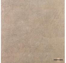 Королевская дорога Керамогранит коричневый обрезной SG614900R 60х60