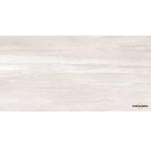 Alba бежевый Плитка настенная (AIS011) 20x60