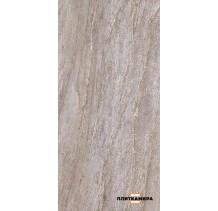 Авентин серый Керамогранит  лаппатированный неполированный SG802202R 40х80