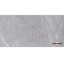 Риальто Керамогранит серый SG560700R 60х119,5