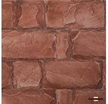 Версаль 35-22 Декоративный камень