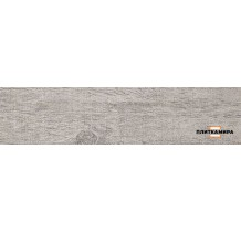 Каравелла Керамогранит серый обрезной SG300100R 15x60