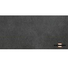 Дайсен Керамогранит черный обрезной SG211300R 30x60