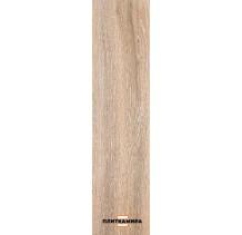 Фрегат Керамогранит коричневый обрезной SG701400R 20x80