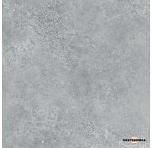 Аннапурна Керамогранит серый обрезной SG612000R 60х60