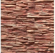 Сланец 04-02 Декоративный камень