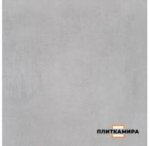 Сольфатара Керамогранит серый обрезной SG914400R 30х30