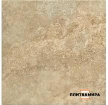 Песчаник Керамогранит беж темный SG908900N 30х30