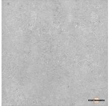 Аллея Керамогранит серый светлый SG911800N 30х30